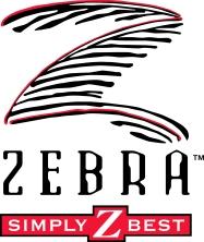2009NewZebra-Z-logo2clr_186redBlk