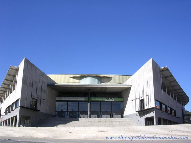 Badalona Arena1