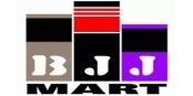 BJJMart