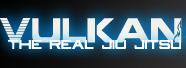 logo-vkn_small-addc-barcelona