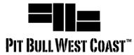 PitBullWestCoast