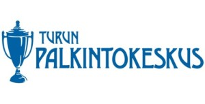 TPK_logo_nettiin