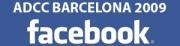 ADCCFacebook