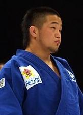 kazuhironakamura