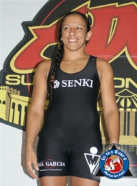 Michelle Tavares