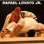rafael-lovato-jr
