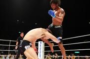 Susumu Nagao's Photograph