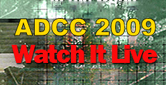 adcc2009banner
