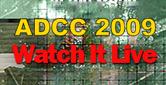 ADCC Live