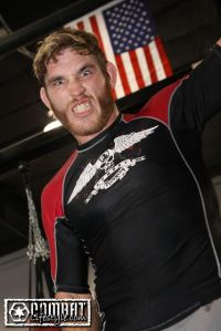 tom lawlor